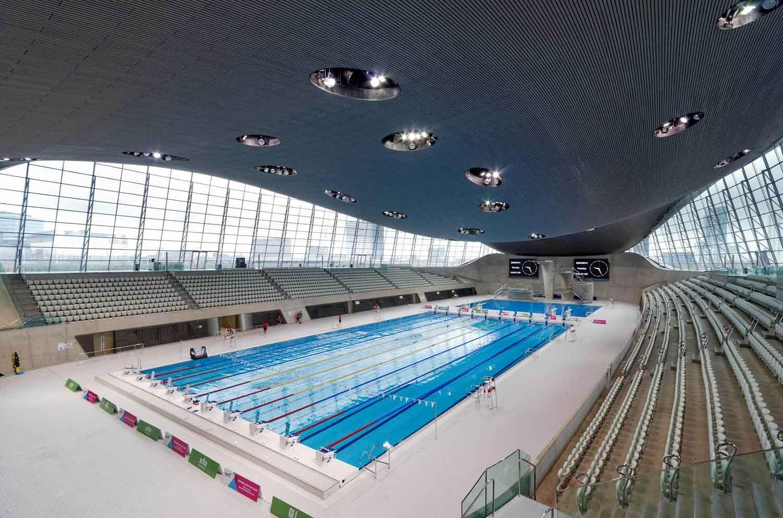 Main-London-Aquatics-Centre-1-scaled
